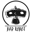 Bad Robot (low volume)