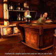 BioShock Infinite - The Luteces - But a magnetic repulsive field around one's body can be handy_08