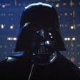 The Empire Strikes Back (1980) - Vader - No I am your father