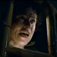Aliens (1986) - Ripley_Queen Xenomorph - Get away from her, you bitch! _ (hiss)_01