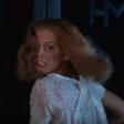 Halloween II (1981) - Laurie - HELP (banging on door)_01