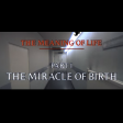 The Meaning of Life (1983) - Part 1, The miracle of birth_00
