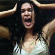 Psycho Scream (female)(horror)