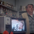 Robocop (1987) - (TV) - I'll buy that for a dollar!! Hahahah