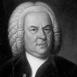 Toccatta and Fugue (1730) Dmin - Johann Sebastian Bach -  intro_00_01