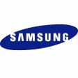 Samsung Sound Logo