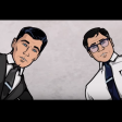 Archer S01E02 - Archer - Ohmigod you killed a hooker