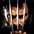 Wolverine - SNIKT!(fast)(hard)