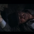 Raiders of the Lost Ark (1981) - Indiana Jones - Snakes. Why did it have to be snakes