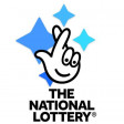 National Lottery (UK) (1997) - It's YOU