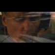 Speed (1994) - Howard - What do you do- WHAT DO YOU DO?!