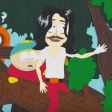 South Park S08E06 - Mr Jefferson - Have you been up my Wishing Tree