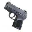 (sfx) 9mm gunshot