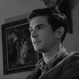 Psycho (1960) - Norman Bates - Understand, I don't hate her. I hate what she's become