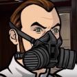 Archer S03E08 - Krieger - Thank you