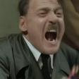 Downfall (2004) - Hitler - Das War ein Befehl! - That was an order!