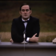 Monty Python S02E11 - John Cleese - And now for something completely different (explosion)