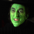 Wicked Witch Laugh - (youtuber) - I'll get you my pretty!