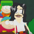 South Park S08E06 - Mr Jefferson - HEE HEE_02