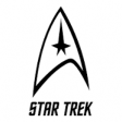 Star Trek - message sent