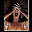 Phantasm (1979) - (sfx)(creepy)