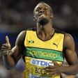 Usain Bolt - Anything is possible. That's how I live my life. You can't limit yourself