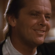 The Witches of Eastwick (1987) - Daryl - Don't let her get to you. Have a cherry