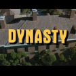 Dynasty - Bill Conti - (intro)(theme)