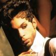 Gett Off (1991) - Prince - riff (loop)