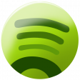 Spotify (20xx) - advert - i was kind of wondering if you wanted to..-
