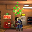 Fallout Shelter (2015)_sfx_cheeringincident