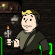 Fallout Shelter (2015)_ui_powerdown