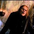 Van Helsing (2004) - Igor - Yes Master