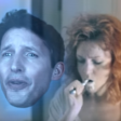 National Lottery (UK) (2016) - James Blunt - You're Beautiful