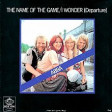 Name of the Game (1977) - Abba - (intro)