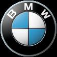 BMW sound logo (old) - #sheerdrivingpleasure