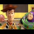 Toy Story 3 (2010) - Woody - So long, partner (closingline)