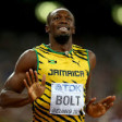 Usain Bolt - You got to learn how to lose before you can learn how to win
