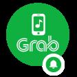 Grab v1.0.1 - (ringtone)