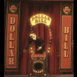 BioShock Infinite - Dollar Bill - A guarantee? Who has time for all that paperwork?_01