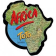 Africa - Toto (riff)