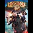 BioShock Infinite (2013) - Tainted Love (cover)