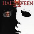 Halloween II (1981) - (background music)(suspense)