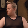 Little Britain - Daffyd Thomas - I just dream of the day I can meet other gays