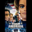 Team America (2004) - Spottswoode - Jesus titty-f-ing ...(explosion)