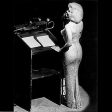 Marilyn Monroe - Happy Birthday Mr. President (full)