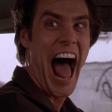 Ace Ventura (1994) - It's alive! ALIVE!