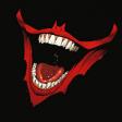 Evil Laugh (generic)