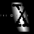 The X-files - (opening theme)(intro)_001(loop)