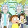 RickandMorty S01E10 - (Morty doll) - Show me the Morty